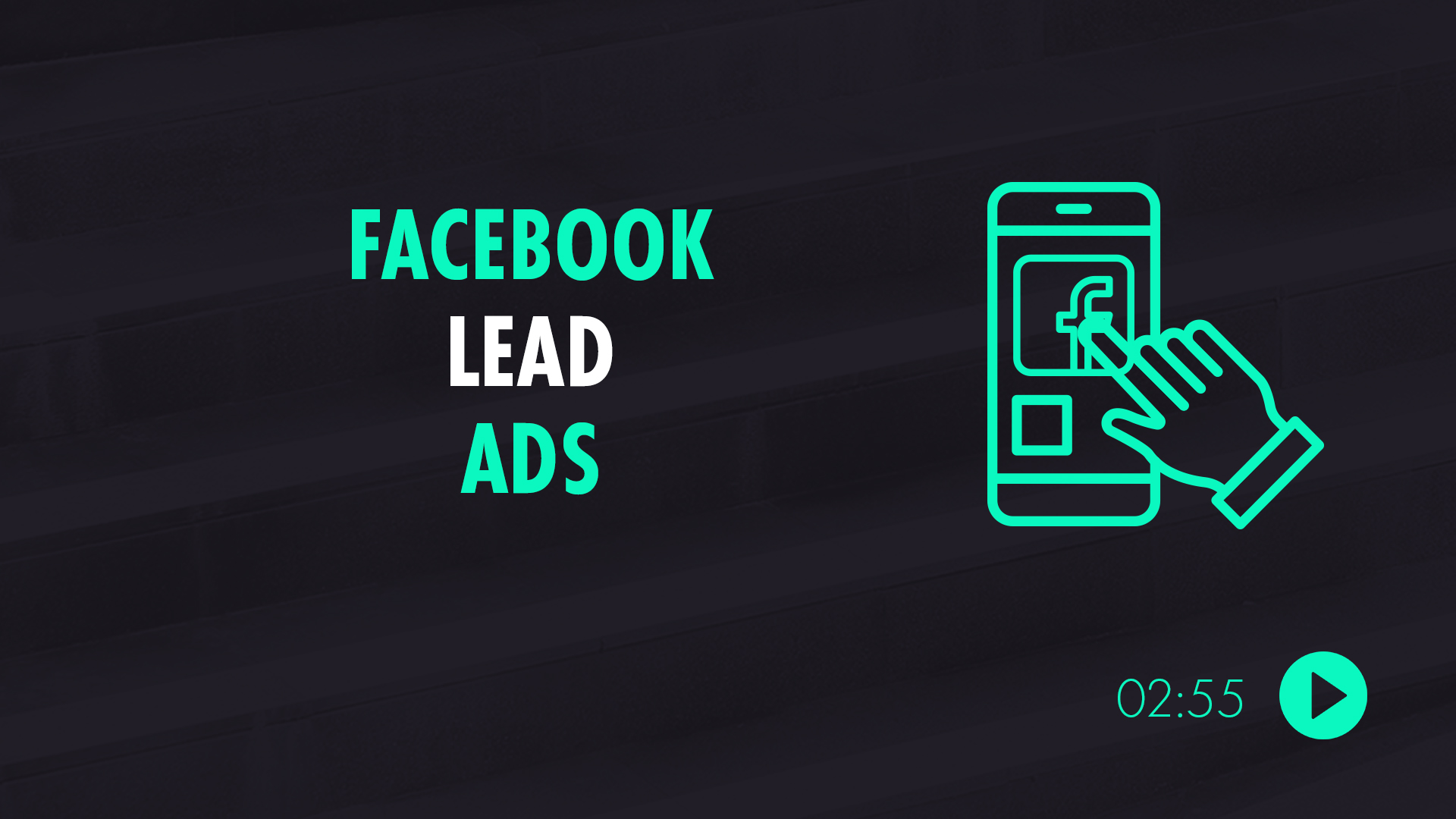 Facebook Lead Ads – cum sa vinzi fara sa ai un website