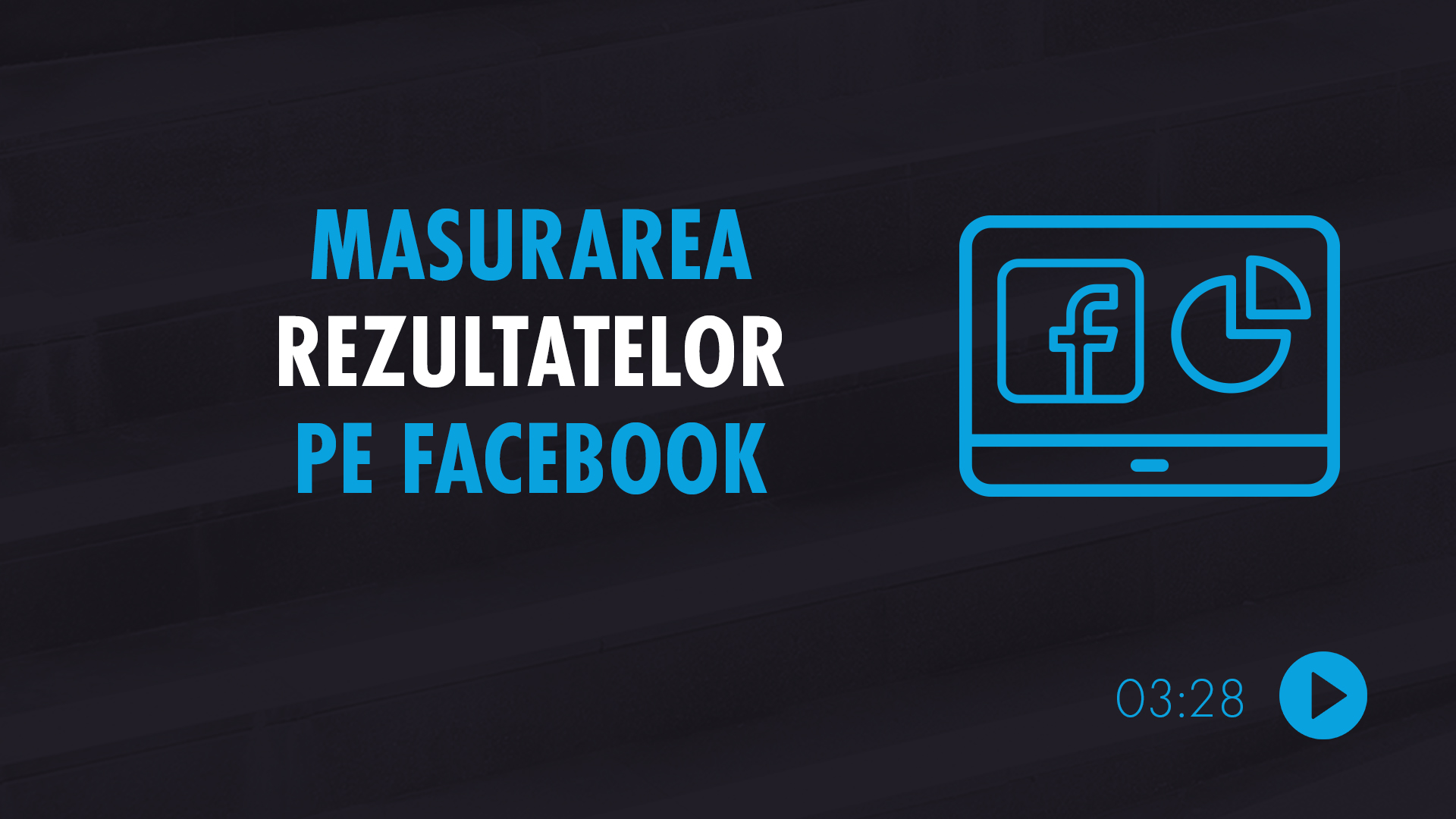 Indicatori de performanta pe Facebook
